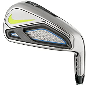Nike Golf- Vapor Fly Irons Steel