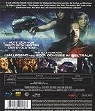 Image de Clone Hunter [Blu-ray] [Import allemand]