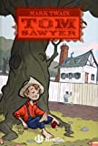 Tom Sawyer (Libros En Accion / Books in Action) (Spanish Edition)