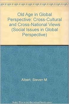 Soziale Probleme und politische Diskurse