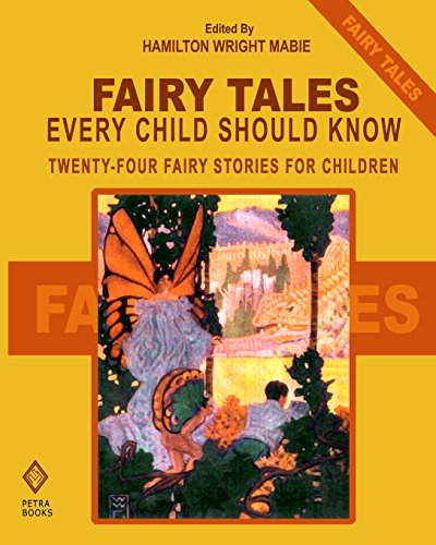 essays on hansel and grethel Hansel and gretel fairytale essays throughout time, people have used folk tales,  fairy tales, fantasy, myth, and other types stories to make sense of the world.