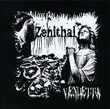 Vendetta by ZENITHAL (2008-06-17)