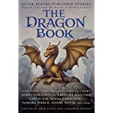 Dragon Book, Theby Jack Dann