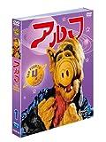 アルフ〈フォース〉 セット1[DVD]