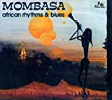 African Rhythms & Blues