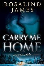 Carry Me Home (Paradise, Idaho)