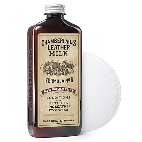 leche-de-piel-botas-y-zapatos-acondicionador-y-limpiador-de-formula-n-6-crema-para-calzado-de-piel-s
