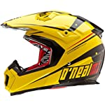 O'Neal Racing 8 Series Race Men's OffRoad/Dirt Bike