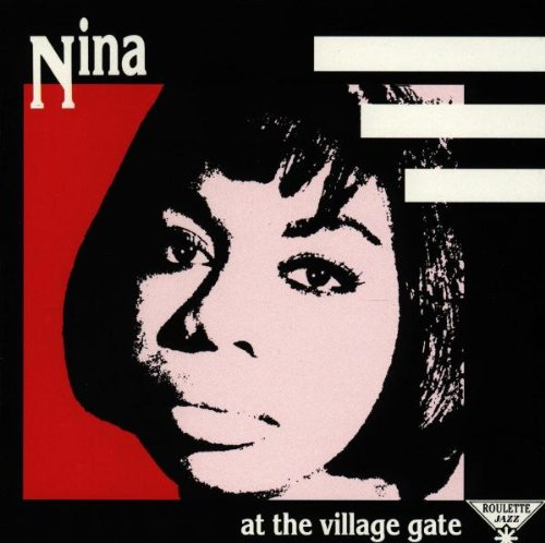 Nina Simone-At The Village Gate-CD-FLAC-1962-2Eleven Download