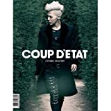Collection II: Coup D'Etat by G-Dragon