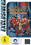 Die Siedler 7: Gold Edition