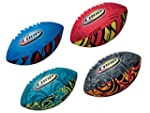 COOP Hydro Football (Colors and Style...