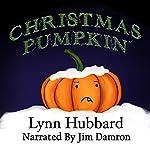 Christmas Pumpkin | Lynn Hubbard
