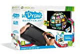 UDraw Tablet including Instant Artist (Xbox 360) by THQ (French packaging - Game play in English)