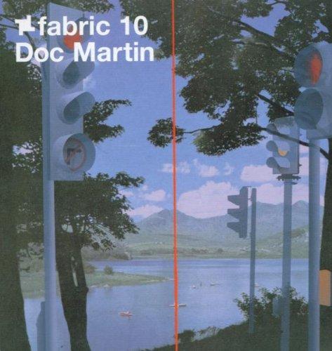 fabric-10