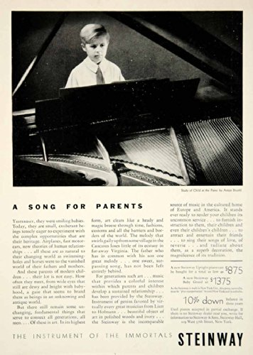 1931-ad-steinway-sons-piano-musical-instrument-children-109-w-57th-st-nyc-kid-original-print-ad