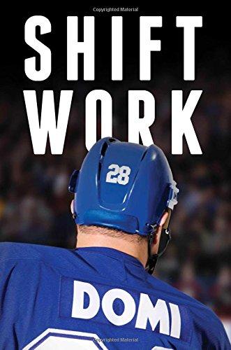 Shift Work