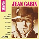 Jean Gabin (Souvenirs)