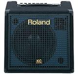 ROLAND (ローランド) KC-150 キーボード アンプ (KC150)