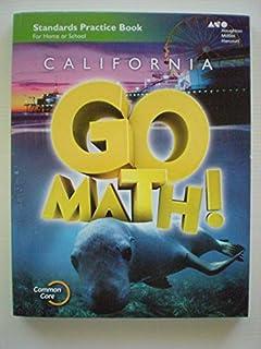 math worksheet : go math! first grade u2022 page  branch elementary school : Harcourt Math Worksheets Grade 1