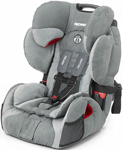 recaro performance sport combination harness to booster car seat misty baby shop. Black Bedroom Furniture Sets. Home Design Ideas