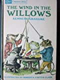 img - for Tanglewood Tales + The Wind in the Willows (Companion Library) book / textbook / text book