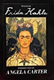 Images of Frida Kahlo (1870003608) by Frida Kahlo