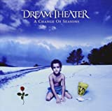 Change of Seasons by DREAM THEATER (1995-08-02)
