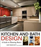 Mary Fisher Knott Kitchen and Bath Design