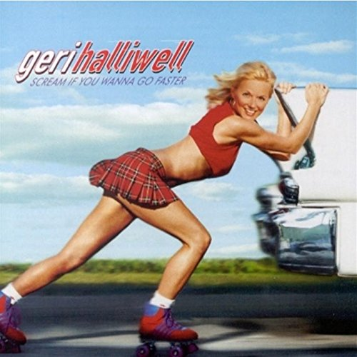 Geri Halliwell - O3 Greatest Hits, Volume 17 - Zortam Music