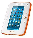 Polaroid PTAB780 7″ Kids Tablet