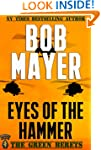Eyes of the Hammer (The Green Berets...