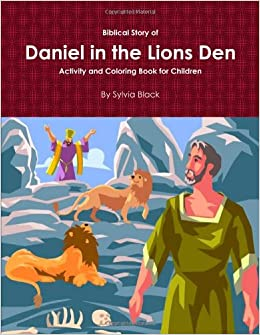 The book of the lion chapter summaries