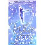 White Bootsby Noel Streatfeild