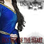 Hostage of the Heart | Linda Acaster