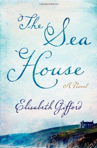 Image of The Sea House: A Novel