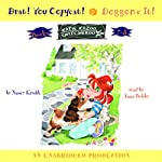 Katie Kazoo, Switcheroo: Books 7 & 8 | Nancy Krulik