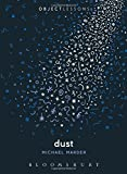 Dust (Object Lessons)