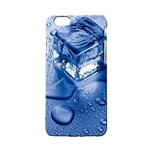 G-STAR Designer 3D Printed Back case cover for Apple Iphone 6/ 6s - G2552