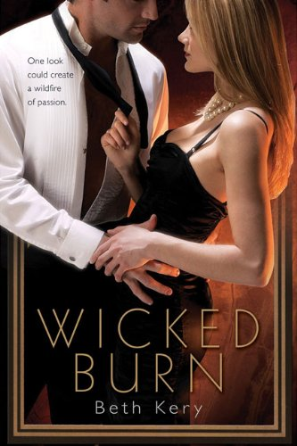 Image of Wicked Burn