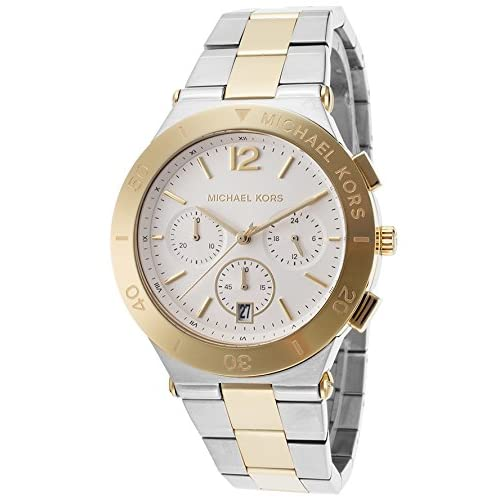 Best 10 Michael Kors Mens Watches