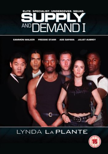 supply-demand-series-1-dvd-1997