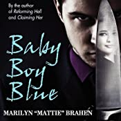 Baby Boy Blue | [Marilyn