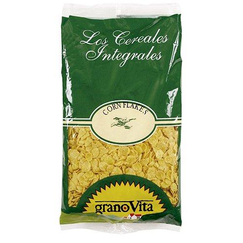 granovita-corn-flakes-sin-azucar-cereales-350-gr