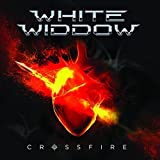 Crossfire by White Widdow (0100-01-01?
