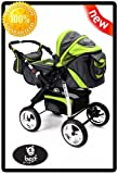 Landau BEST FOR KIDS