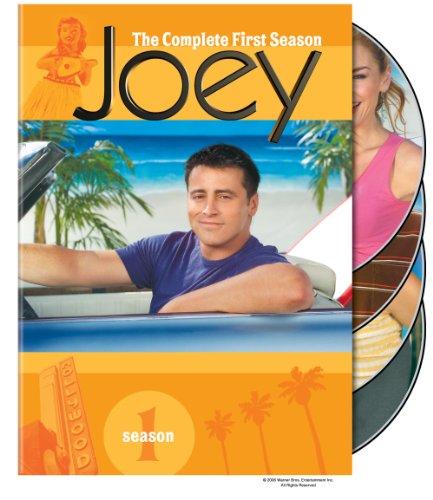 Buy Joey Now!