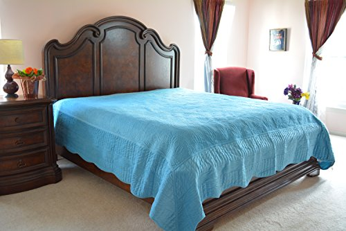 Christmas Bedspreads And Comforters front-1077085