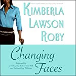 Changing Faces | Kimberla Lawson Roby