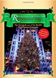 The Rockefeller Center Christmas Tree Gift Set: The History and Lore of theWorld's Most Famous Evergreen (1604331011) by Armstrong, Nancy